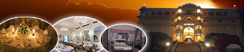 Hotel-Samode-Palace