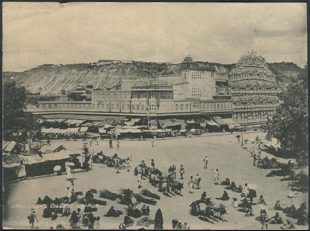 photo1910d old jaipur