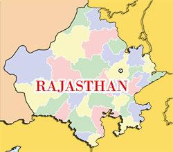 Rajasthan-3852