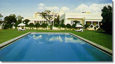 rajmahal-palace