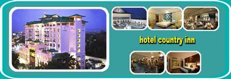 Country-Inn,-Jaipur