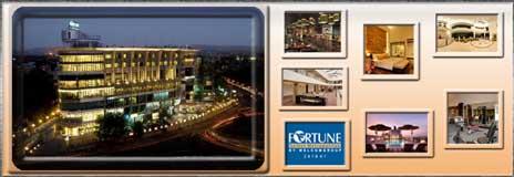 Hotel-Fortune-Select-Metropolitan
