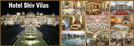 Hotel-Shiv-Vilas