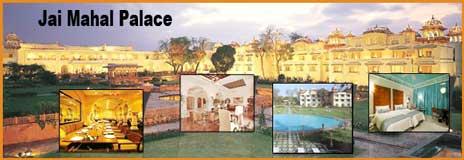 Jai-Mahal-Palace