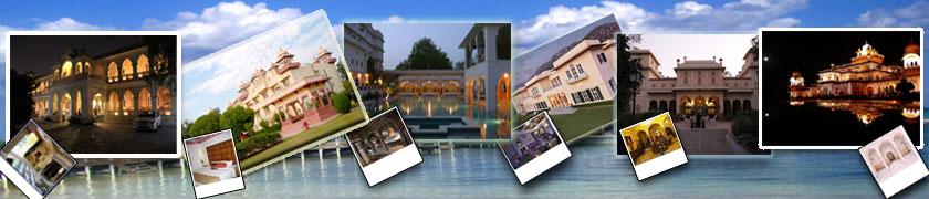 Resorts-in-Jaipur
