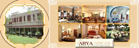Hotel-Arya-Niwas