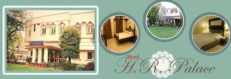 Hotel-H