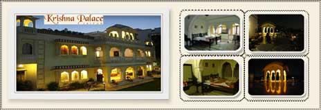 Hotel-Krishna-Palace