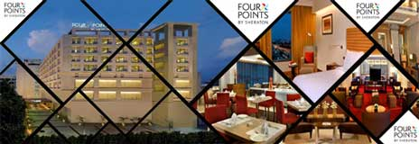 Four-Points-by-Sheraton-Jaipur