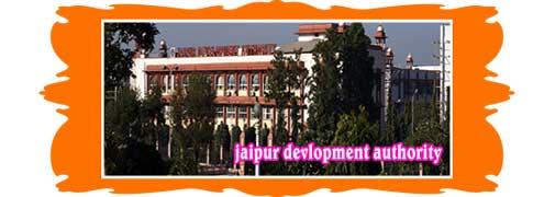 jaipur-devlopment-authority