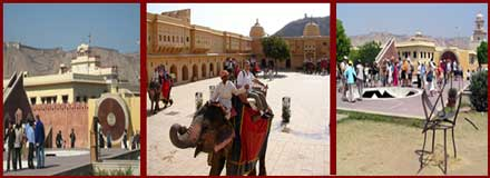jaipur-top-in-tourism-at-last-