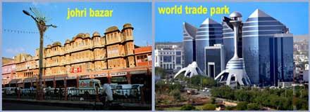 johri-bazar-to-wtp