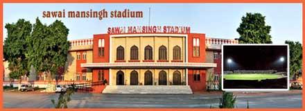 sawai-mansingh-stadium