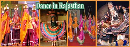 Dance-in-Rajasthan