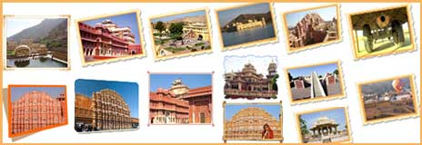 Attractions-to-Visit-in-Jaipur