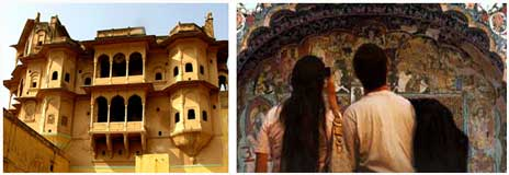 Kaniram-Narsinghdas-Tibrewal-Haveli