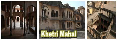 Khetri-Mahal,-Jhunjhunu