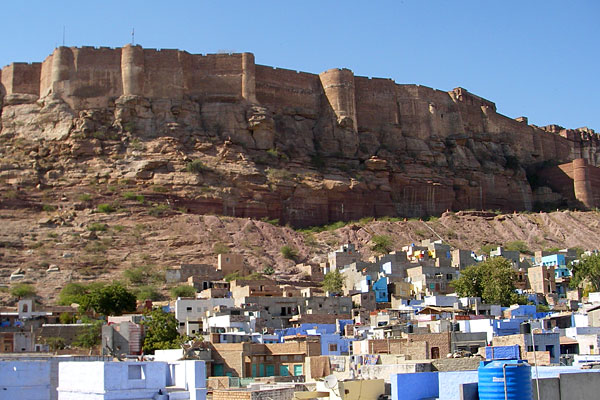 mehrangarh-fort-jodhpur-india