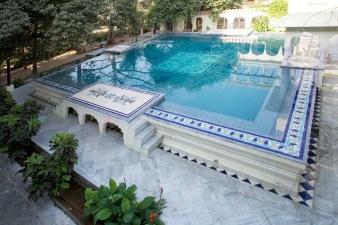 naila-bagh-palace