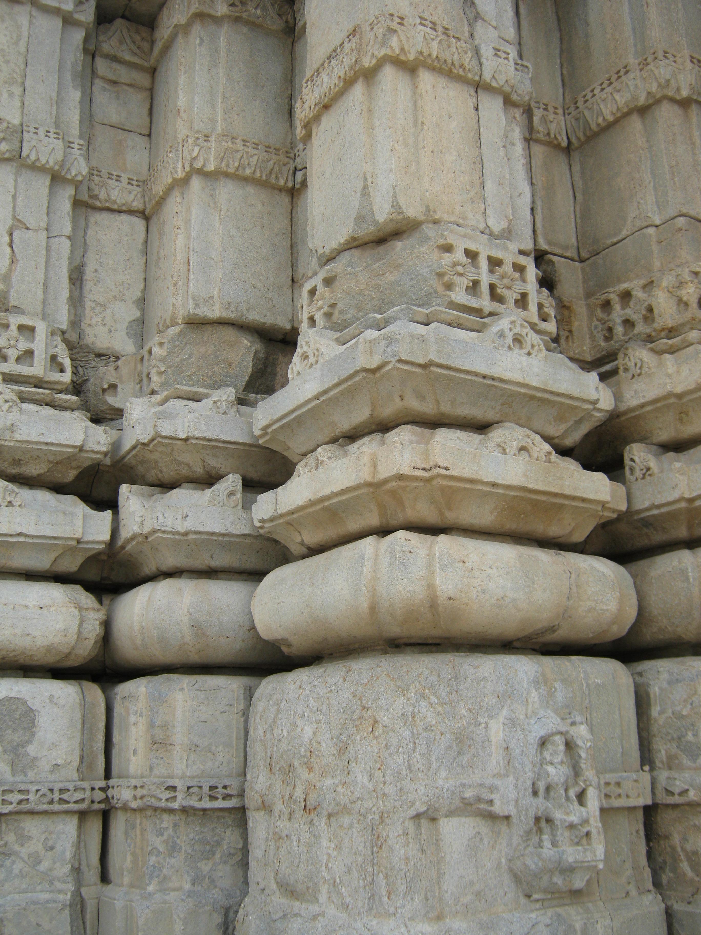 pipa ji temple-14