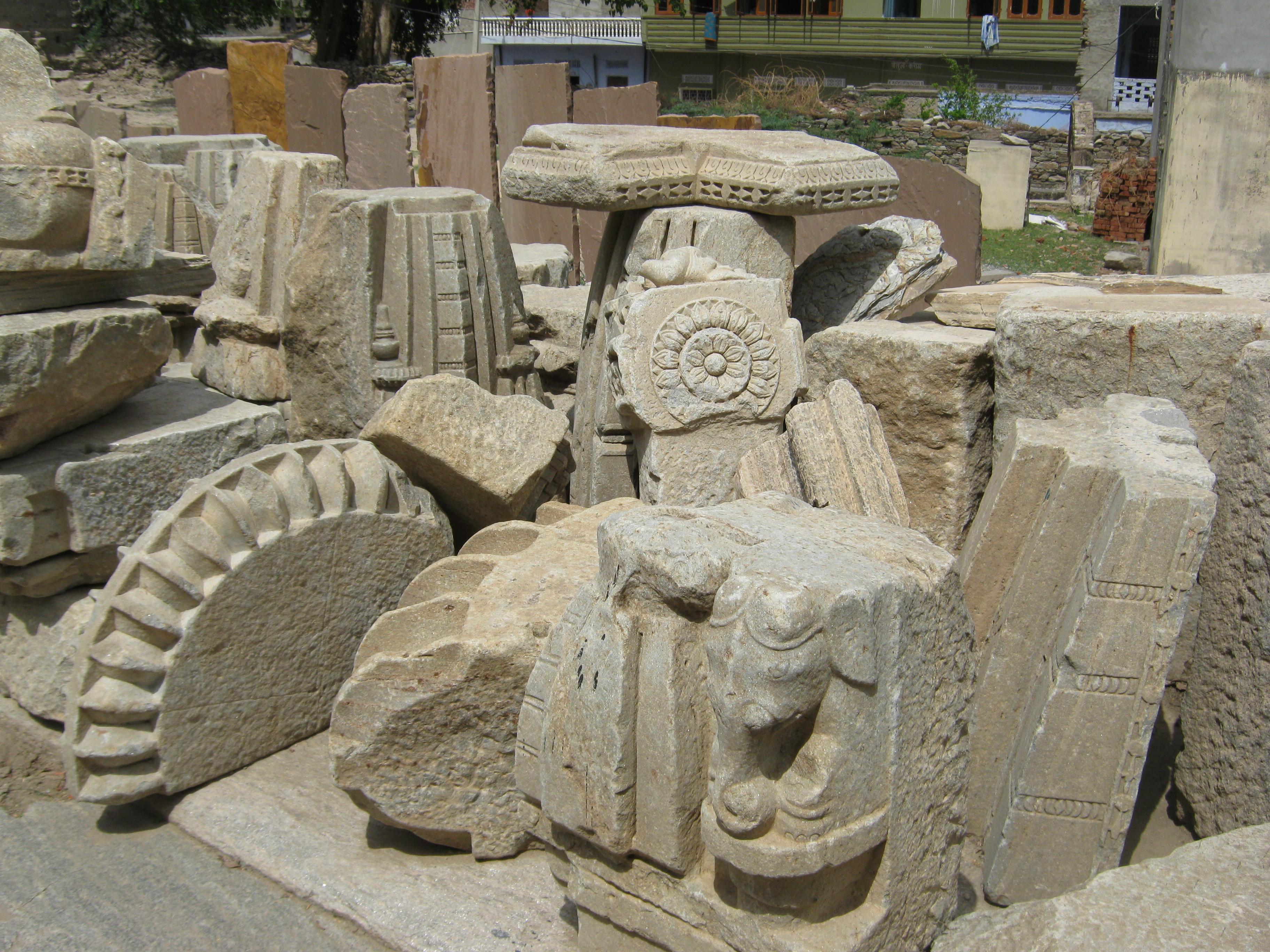 pipa ji temple-15
