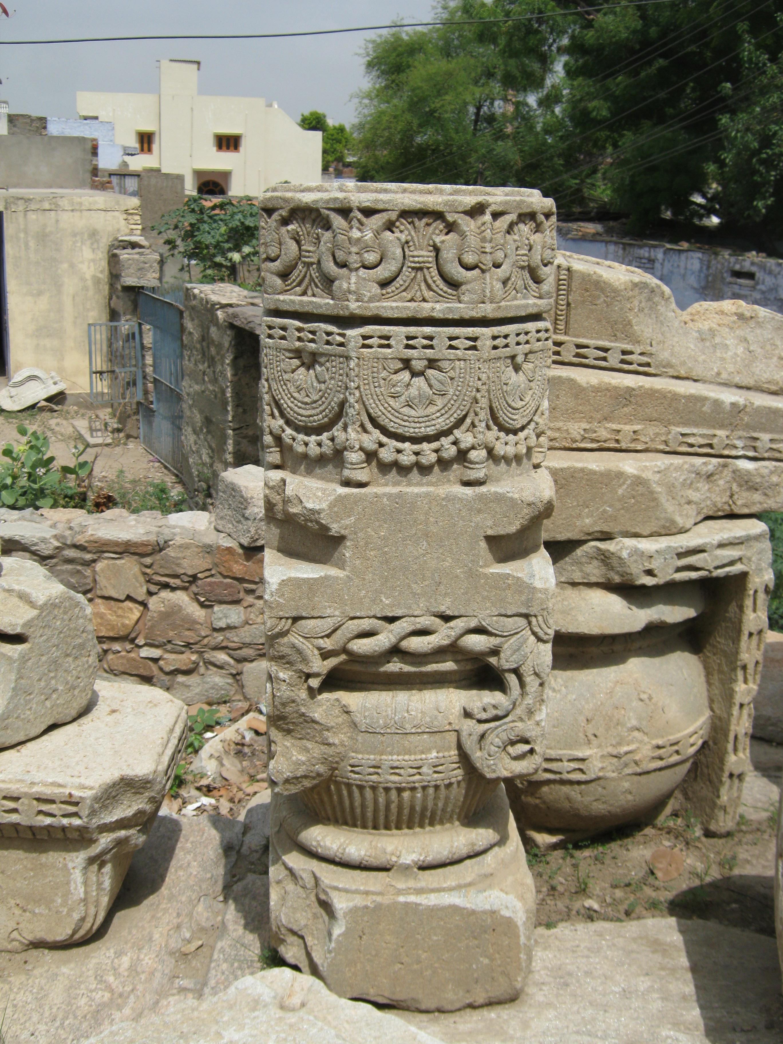 pipa ji temple-16