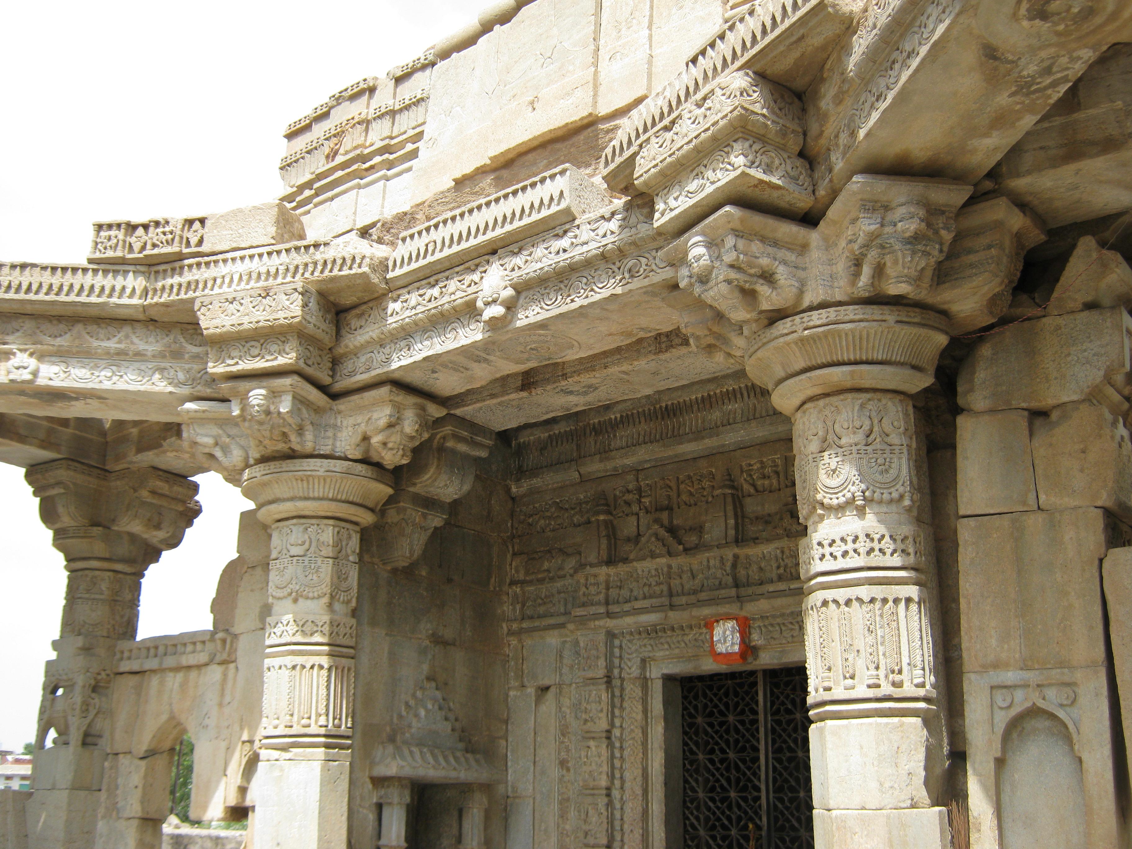 pipa ji temple-18