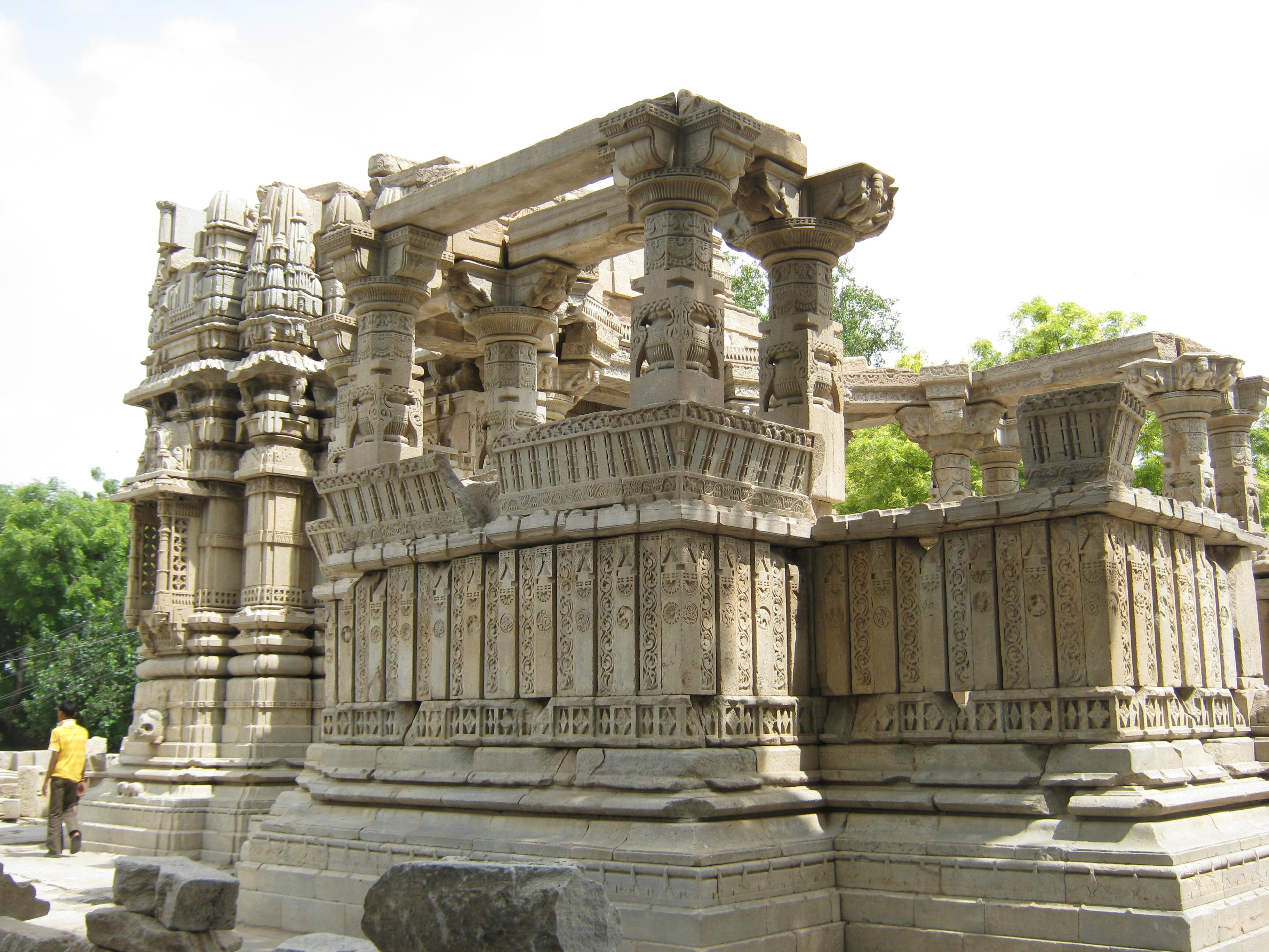 pipa ji temple-23