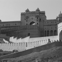 3572946-Amber-Fort-01