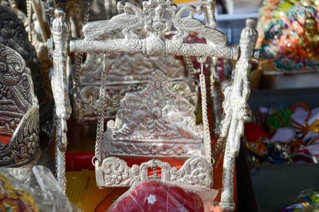 jaipur-116