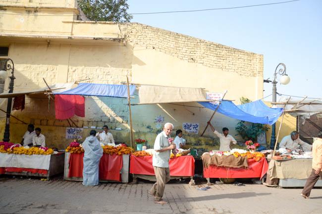 jaipur-187