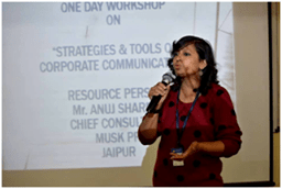 Strategies-and-Tools-of-Corporate-Communication-AUR-report-3