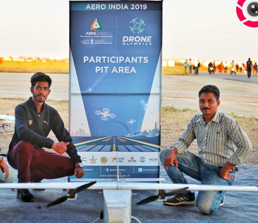 Drone-Olympics-19