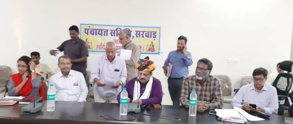 Dr. Raghu Sharma