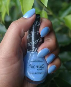 bluepolish#1
