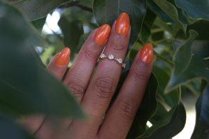 orangepolish#1