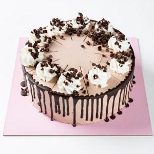 Full-Cakes