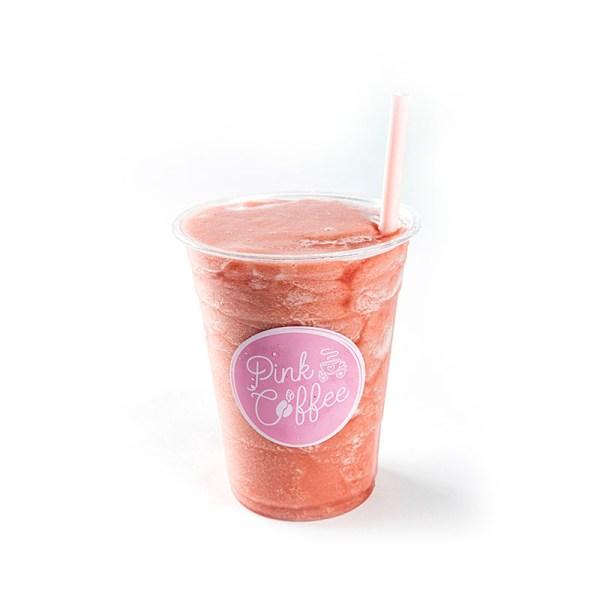 Smoothie - Strawberry
