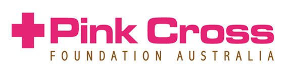 Pink Cross Foundation Australia