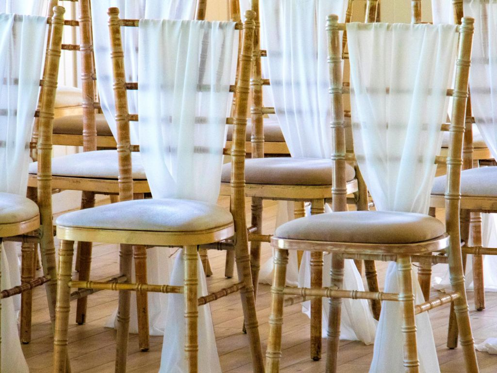 Party Chair Rentals Suffolk County Full Service Party Rental Company Long Island