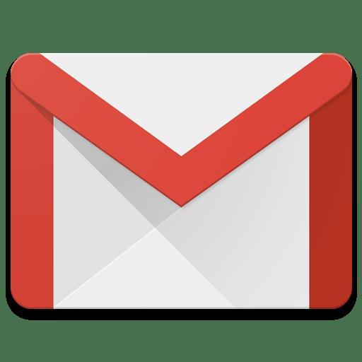 gmail desktop app windows 10