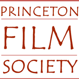 Film Society logo