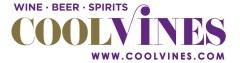 coolvines_site