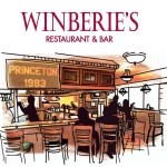 winberie's logo square