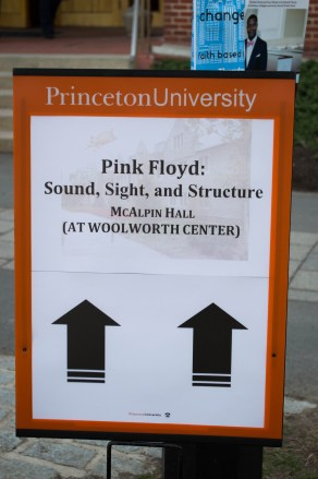 Hosted by Princeton University and the Department of Music