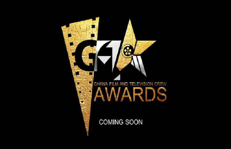 Pink-96.9-fm-in-Kasoa-in-Central-Region-in-Ghana-Radio-Station-pinkfmonlinegh.com - Ghana Film & Television Crew Awards to be launched very soon