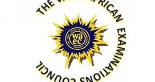 WAEC, Education Minister to be hauled before Parliament