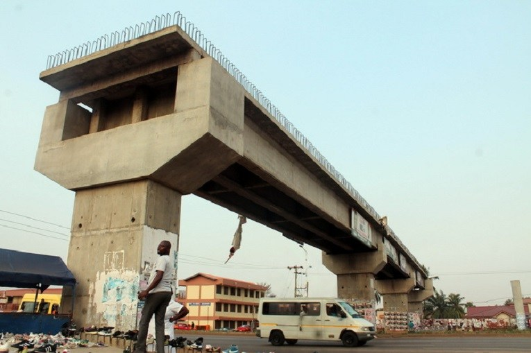 3-adenta-madina-footbridges-3