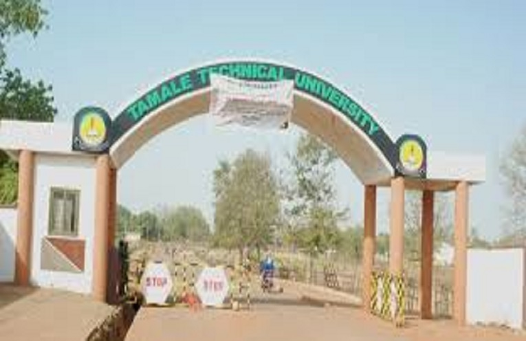 GNUTS Petition Over Tamale Technical University