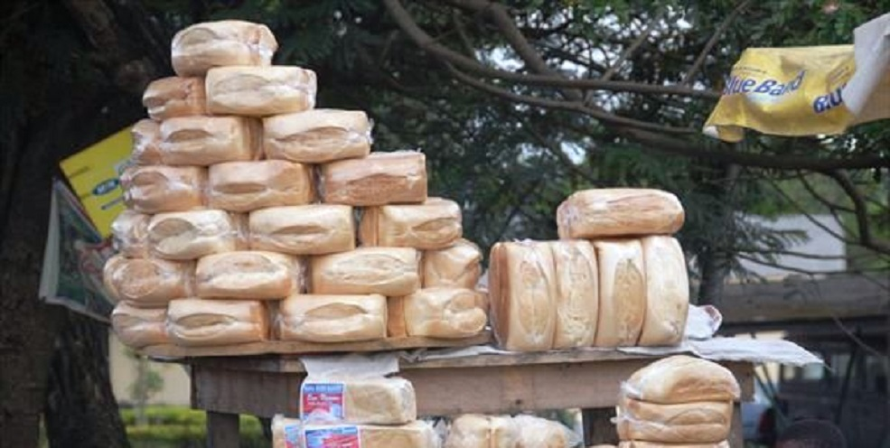 Tamale bakers declare strike over high cost of flour